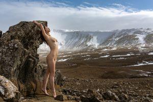 Photographer: Odinn the Viking