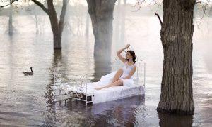 Photographer: Polina Fedorova