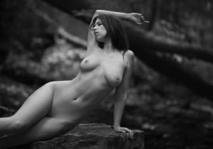 Photography: Melissa Mosher