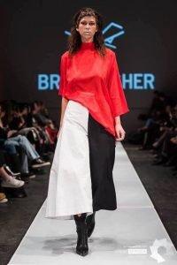 Designer: Brit Wacher