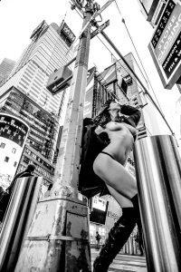 Photography: Ken Lichtenwalter