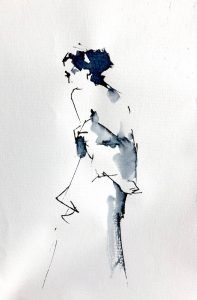 William Liao Fine Art