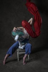 Photographer: Vincent Lamoureux
